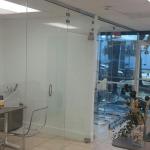 Instalar cortinas de cristal en Villaharta – Provincia de Córdoba