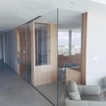 Instalar cortinas de cristal en Torrelles de Llobregat – Provincia…