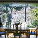 Instalar cortinas de cristal en Zafra de Záncara – Provincia…
