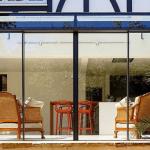 Instalar cortinas de cristal en Zarza de Tajo – Provincia…
