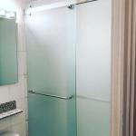 Instalar cortinas de cristal en Villablanca – Provincia de Huelva
