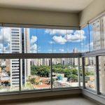 Instalar cortinas de cristal en Villalba del Alcor – Provincia…