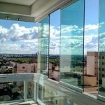 Instalar cortinas de cristal en Villaralto – Provincia de Córdoba