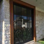 Instalar cortinas de cristal en Zuheros – Provincia de Córdoba