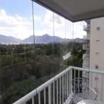 Instalar cortinas de cristal en Villanueva del Rey – Provincia…