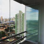 Instalar cortinas de cristal en Zarzuela – Provincia de Cuenca