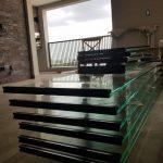 Instalar cortinas de cristal en Villanueva Mesía – Provincia de…