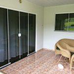 Instalar cortinas de cristal en Villanueva de la Reina –…