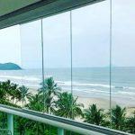 Instalar cortinas de cristal en Villanueva de las Torres –…